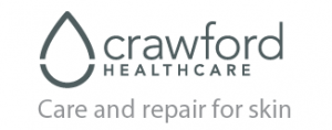 crawfords logo