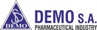 Demo Pharmaceuticals image cover