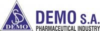 Demo Pharmaceuticals