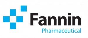 Fannin Logo
