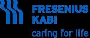 fresenius-kabi-logo