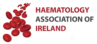 Haematology Association of Ireland (HAI) AGM 12th-13th October 2018 image cover