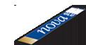 StatStrip® Glucose Monitoring Meter image