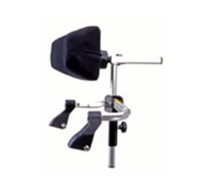 Wheelchair Superhead Headrest image