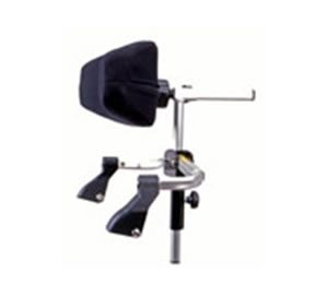 Wheelchair Superhead Headrest image cover