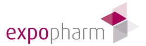 Expopharm 10-13th October 2018 image cover
