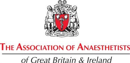 AAGBI Annual Congress, 26-28 September 2018, Dublin image cover