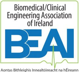 23rd Annual Biomedical & Clinical Engineering Scientific Conference, 5th October 2018 image cover