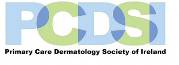 Primary Care Dermatology Society Meeting 2019 image cover