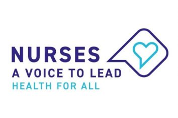 International Nurses Day 2019 image cover