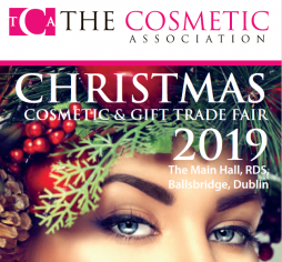 SilDerm at the Cosmetic Trade Fair 2019 image cover