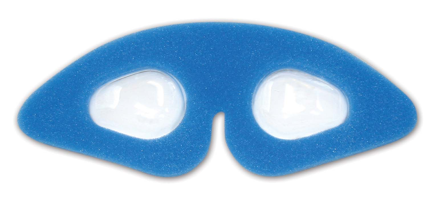 IGuard Eye Protector image cover