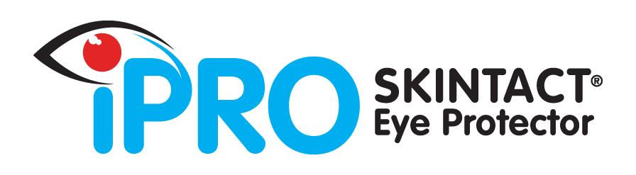Launching…  iPRO Elite single use eye protector image cover
