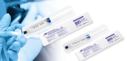 Konix Catheter Gel image cover