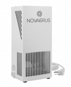 Novaerus Protect 200 image cover