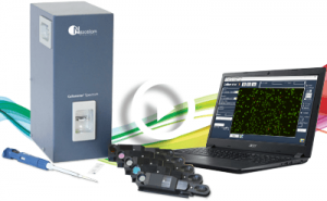 Cellometer Spectrum Image Cytometry System image cover