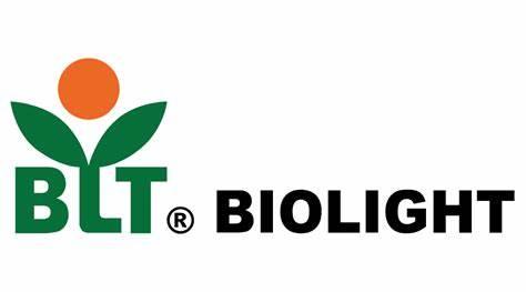 BLT Biolight image cover
