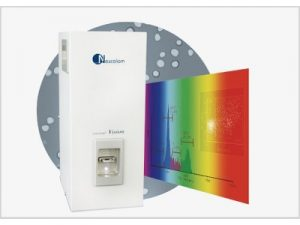 Cellometer Vision CBA Image Cytometer image cover