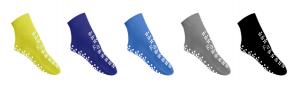 SfTsox Anti-Slip Socks image cover
