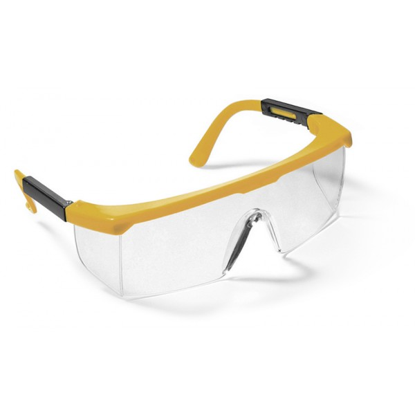 Safety Eyeware (goggles) image cover