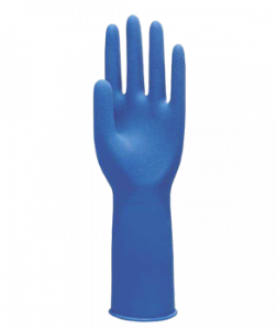 Dermagrip High Risk Examination Gloves image cover