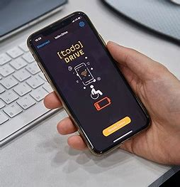 Todo Drive Power Assist image