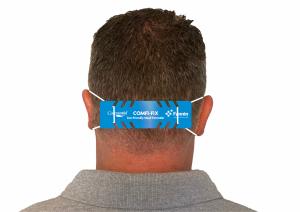 COMFI-FIX Mask Extender image cover