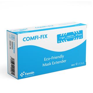 COMFI-FIX Mask Extender image